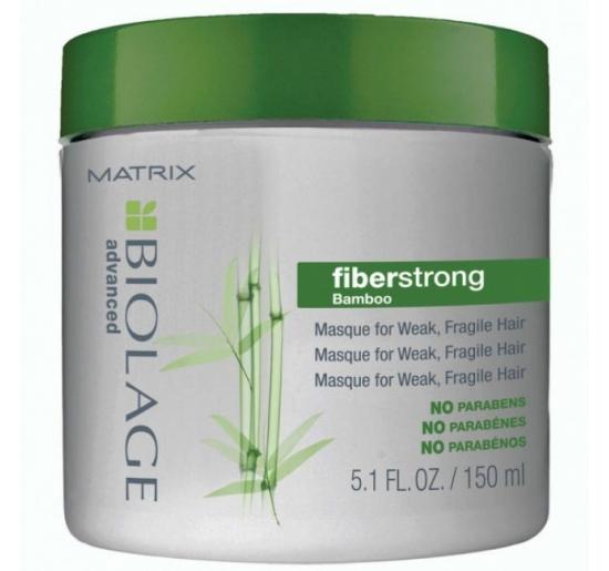 Matrix Biolage Fiberstrong Masque 150 ml Matrix