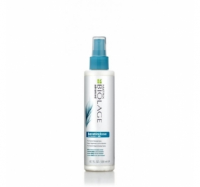 Biolage Keratindose Renewal Spray 200 ml Matrix