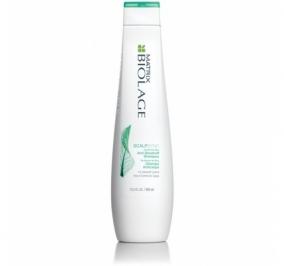 Biolage Scalpsync Shampoo Anti-Forfora 250 ml Matrix