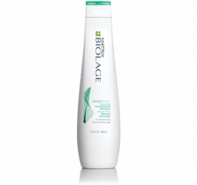 Biolage Scalpsync Shampoo Anti-Forfora 250 ml Matrix