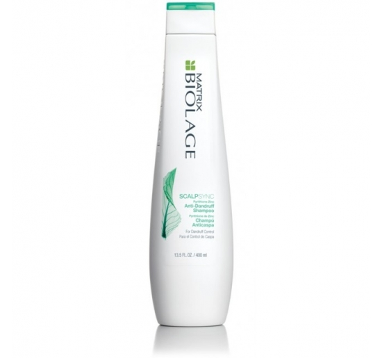 Matrix Biolage Scalpsync Shampoo Anti-Forfora 250 ml Matrix