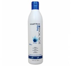 Biolage Gelée Multi-Usage 500 ml Matrix
