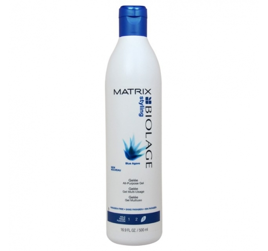 Matrix Biolage Gelée Multi-Usage 500 ml Matrix