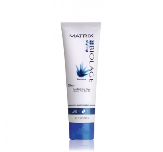 Matrix Biolage Curl Defining Elixir 125 ml Matrix