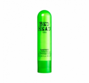 Tigi Tigi Bed Head Elasticate Shampoo 250 ml