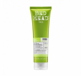 Tigi Bed Head Re-Energize Shampoo Livello 1 250 ml