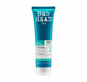 Tigi Bed Head Recovery Shampoo Livello 2 250 ml