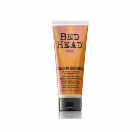 Tigi Tigi Bed Head Colour Goddess Oil Infused Conditioner 200
