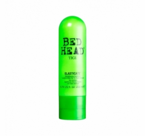 Tigi Tigi Bed Head Elasticate Conditioner 200 ml