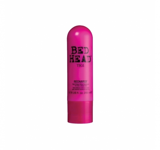 Tigi Tigi Bed Head Recharge Conditioner 200 ml