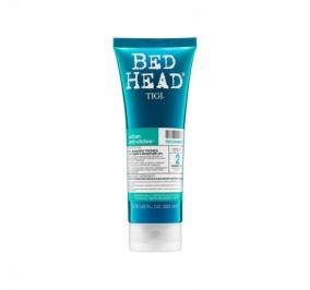 Tigi Bed Head Recovery Conditioner Livello 2 200 ml
