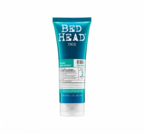 Tigi Tigi Bed Head Recovery Conditioner Livello 2 200 ml