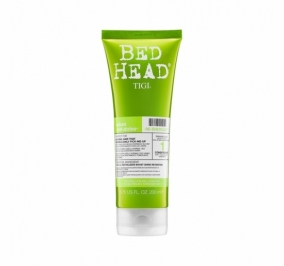 Tigi Bed Head Re-Energize Conditioner Livello 1 200 ml