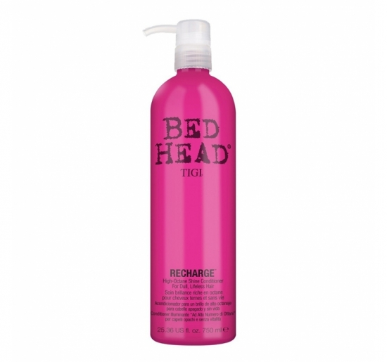 Tigi Tigi Bed Head Recharge Conditioner 750 ml