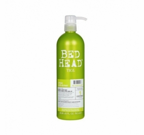 Tigi Bed Head Re-Energize Conditioner Livello 1 750 ml