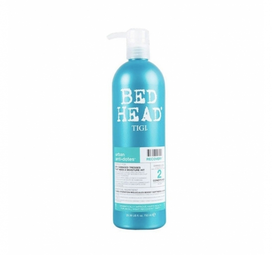 Tigi Tigi Bed Head Recovery Conditioner Livello 2 750 ml