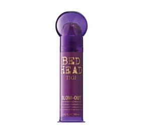 Tigi Tigi Bed Head Blow Out 100 ml