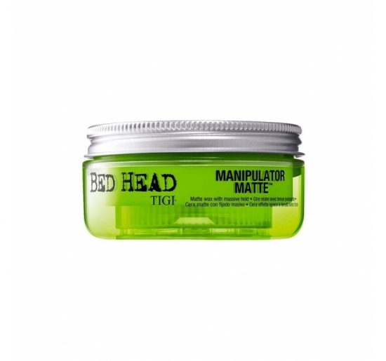 Tigi Tigi Bed Head Manipulator Matte 57 g
