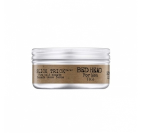 Tigi Tigi Bed Head For Men Slick Trick Firm Hold Pomade 75 g