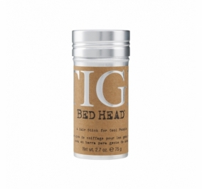 TIGI BED HEAD STICK 75 G