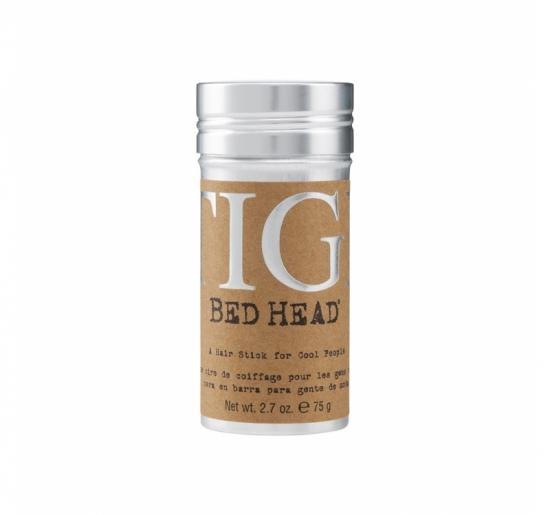 Tigi TIGI BED HEAD STICK 75 G