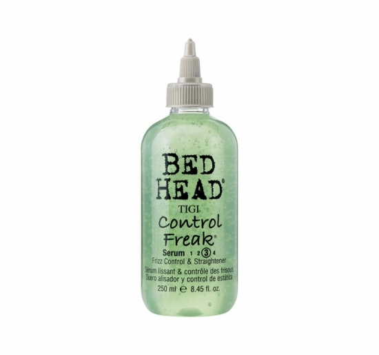 Tigi Tigi Bed Head Control Freak Serum 250 ml