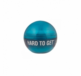 Tigi Tigi Bed Head Hard To Get 42 ml