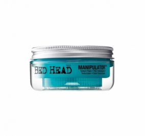 Tigi Tigi Bed Head Manipulator 50 ml