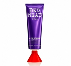 Tigi Tigi Bed Head On The Rebound 125 ml