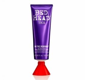 Tigi Bed Head On The Rebound 125 ml