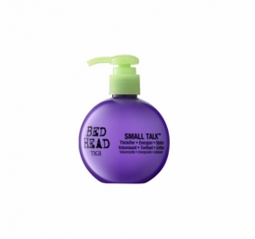 Tigi Tigi Bed Head Small Talk 200 ml