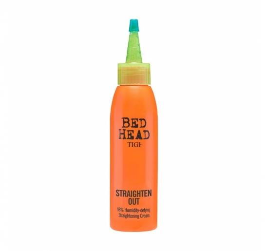 Tigi Tigi Bed Head Straighten Out 120 ml