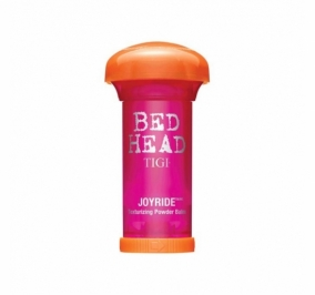 Tigi Tigi Bed Head Joyride 58 ml