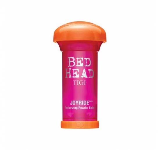 Tigi Tigi Bed Head Joyride 58 ml