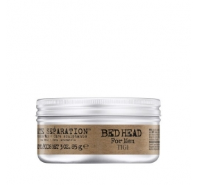 Tigi TIGI BED HEAD FOR MEN MATTE SEPARATION WORKABLE WAX 85 G