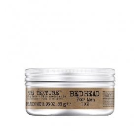 Tigi Bed Head For Men Pure Texture Molding Paste 83 gr