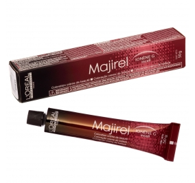LOREAL Majirel 50 ml L'Oreal CENERE