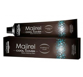 L'Oreal Majirel COOL COVER 50 ml