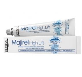 L'Oreal Majirel HIGHT LIFT 50 ml