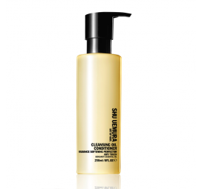 Shu Uemura Cleansing oil Conditioner Radiance Softening 250 ml