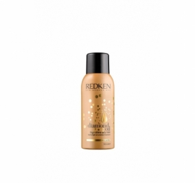 Redken Diamond Oil High Shine Airy Spray 150 ml