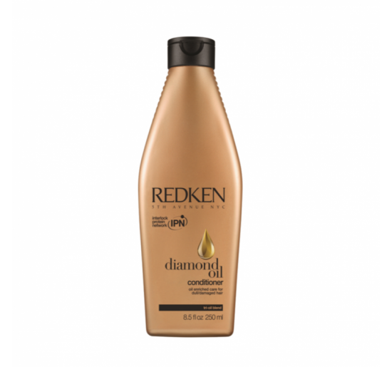 REDKEN Redken Diamond Oil Conditioner 250 ml