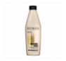 REDKEN Redken Blonde Idol Shampoo 300 ml