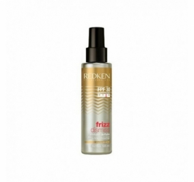 REDKEN Redken Frizz Dismiss Siero 125ml
