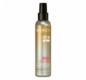 REDKEN Redken Frizz Dismiss Spray 150ml