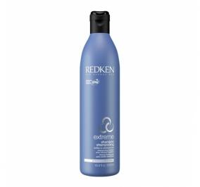 REDKEN Redken Extreme Shampoo 500 ml
