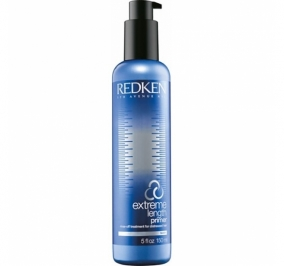 REDKEN Redken Extreme Length Primer 150 ml