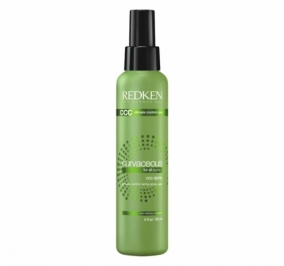 REDKEN Redken Curvaceous CCC Spray 150 ml