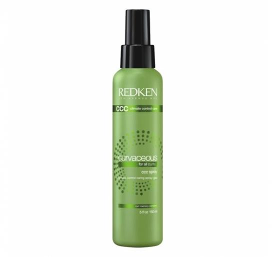 REDKEN Redken Curvaceous CCC Spray 150 ml