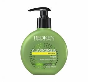 REDKEN Redken Curvaceous Ringlet 180 ml